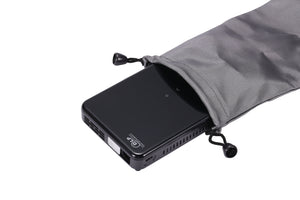 good quality projector carrying case