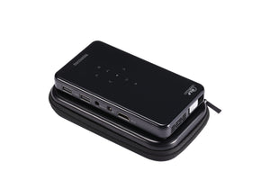 carrying case for pocket projector