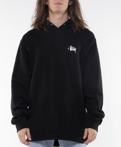 BASIC STÜSSY HOOD WC 1924416