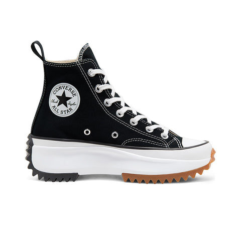 Sneakers Converse Run Star Hike High Top