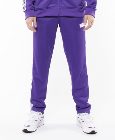 ATHLETICS CLASSIC TRACK PANTS WC MP93503