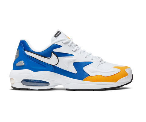 AIR MAX2 LIGHT PREMIUM WC BV0987