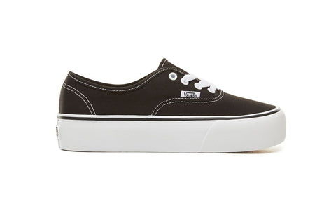 Scarpa sneakers VANS WSC AUTHENTIC A3AV8