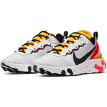 REACT ELEMENT 55 WC BQ6166