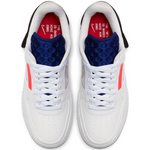 AIR FORCE 1 TYPE WC CI0054