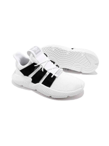 Sneakers ADIDAS WB D96727