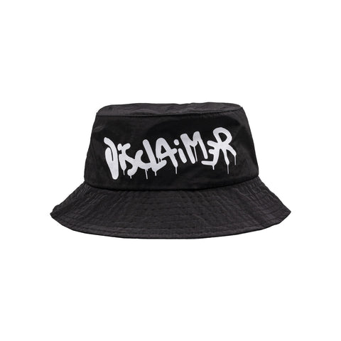 Cappello bucket DISCLAIMER 21EDS50680