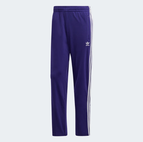 TRACK PANTS FIREBIRD WC ED7013