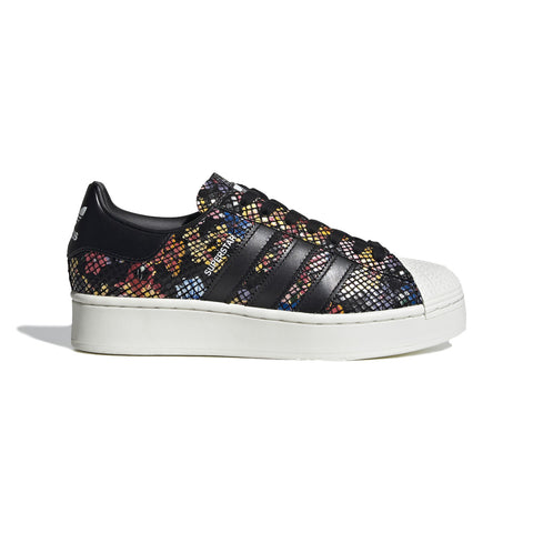 Sneakers Superstar Bold Adidas Originals Donna FW3701