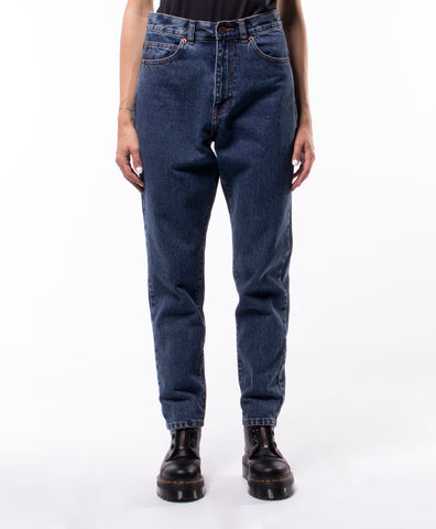 NORA JEANS WWC NORA 113