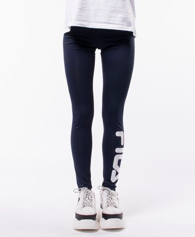 FLEX 2.0 LEGGINGS WWC 681826