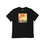 T-SHIRT NIKE AIR SD CK4280