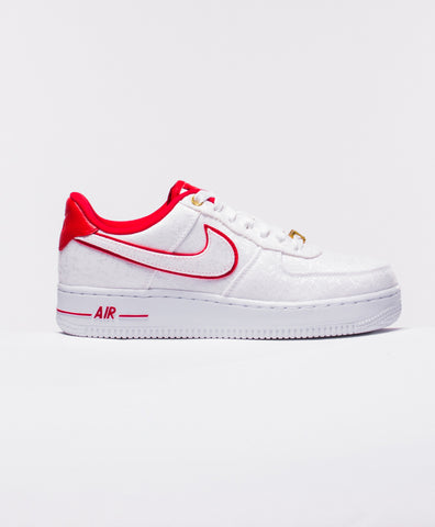 Sneakers Nike Air Force1 WSC 89889