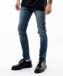 Jeans CHEAP MONDAY WB 389637
