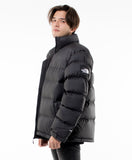 Piumino THE NORTH FACE WB NUPTSE JKT 2ZWE
