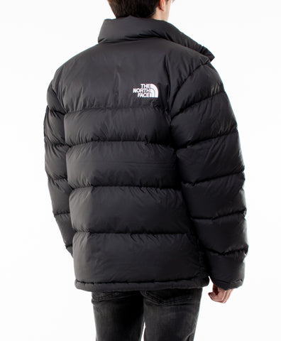 Proj3ct North Face Store – Piumino 2zwe Nuptse Giubbotto Jkt Wb The vxzqEfw