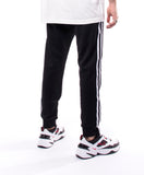 TRACK PANTS SST WC CW1275