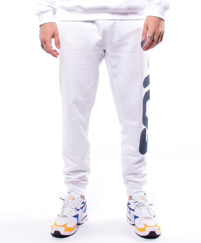 CLASSIC PURE PANTS WC 681094