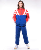 BALANTA TRACKPANTS WC ED7128