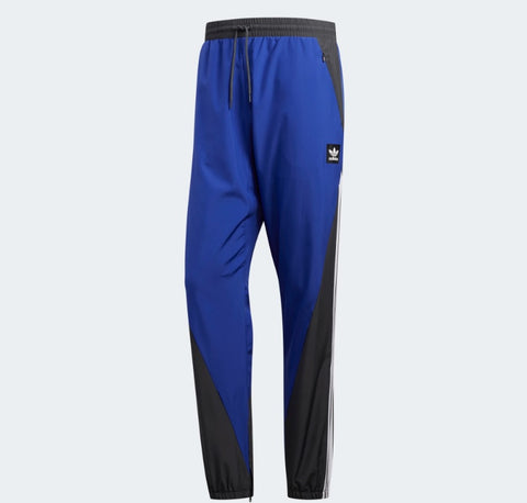 INSLEY TRACK PANTS SC DW3649