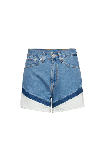 Mom shorts LEVI'S WSC 72883