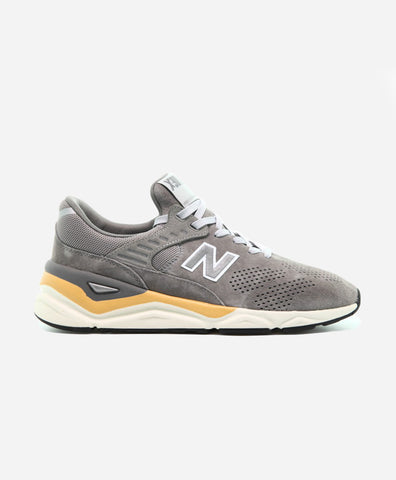 Sneakers NEW BALANCE WB MSX90P