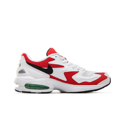 AIR MAX 2LIGHT SC AO1741