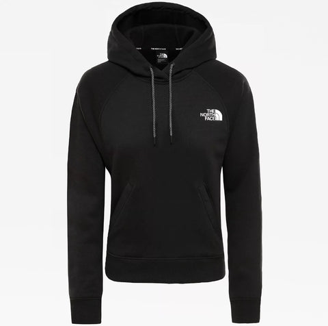GRAPHIC PO HOODIE WWC T93XDE