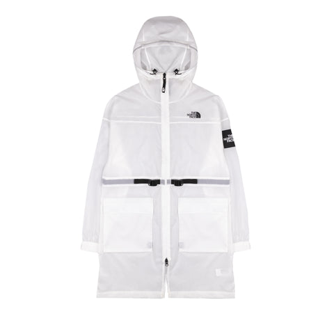 Windbraker Donna THE NORTH FACE NF0A557M