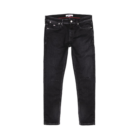 Jeans TOMMY JEANS Uomo DM10253