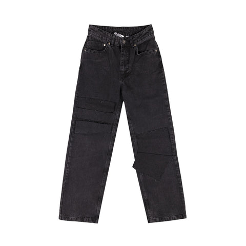 Jeans THE RAGGED PRIEST 2101074DN