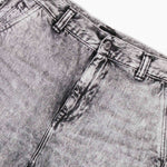 Jeans tapered Edwin MC000061