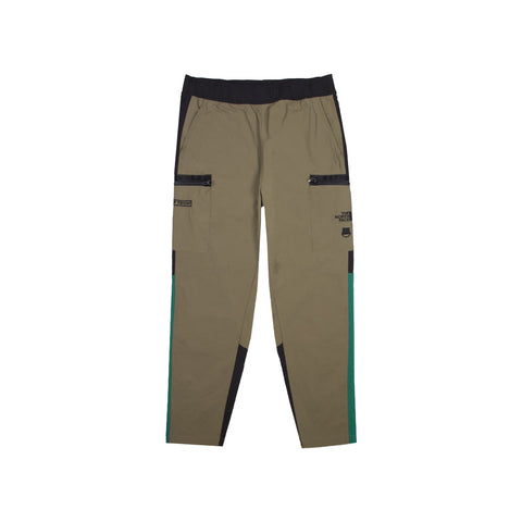 Pantalone Uomo The North Face Steep Tech NF0A4QYR