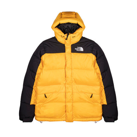 Piumino The North Face Himayan NF0A4QYX