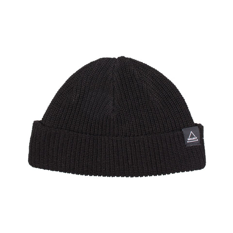 Cappello Beanie Brooklin Proj3ct BROOKLIN