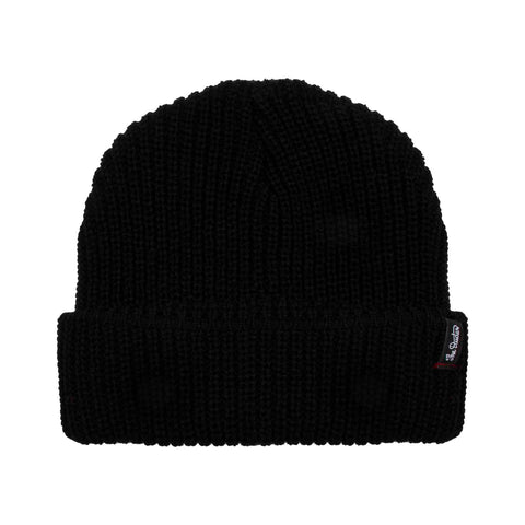 Cappello beanie THE DUDES 1016602