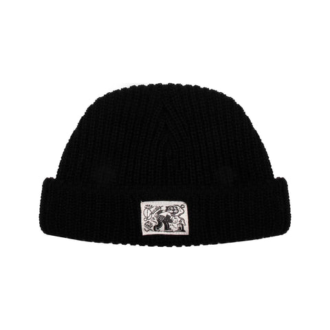 Cappello beanie THE DUDES 1016902
