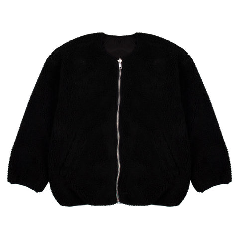 Giubbotto bomber ONLY DONNA 15210025