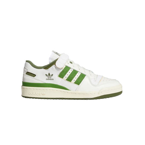 Scarpa sneakers ADIDAS ORIGINALS FY8683