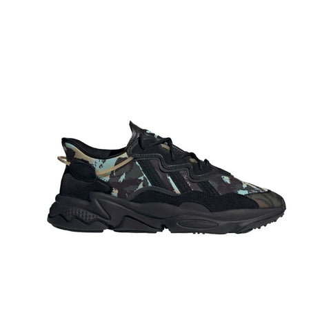 Sneakers Uomo ADIDAS ORIGINALS GV9710