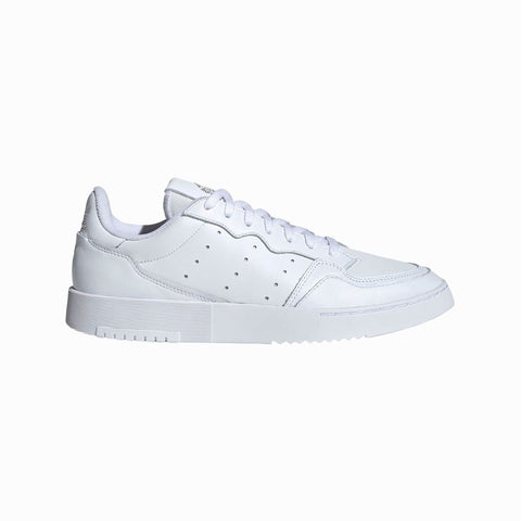 Sneakers Supercourt Adidas Originals WD EE6037