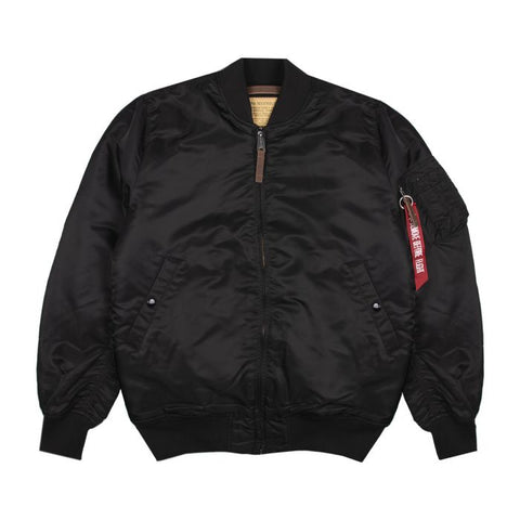 Giubbotto Bomber Alpha Industries 168100