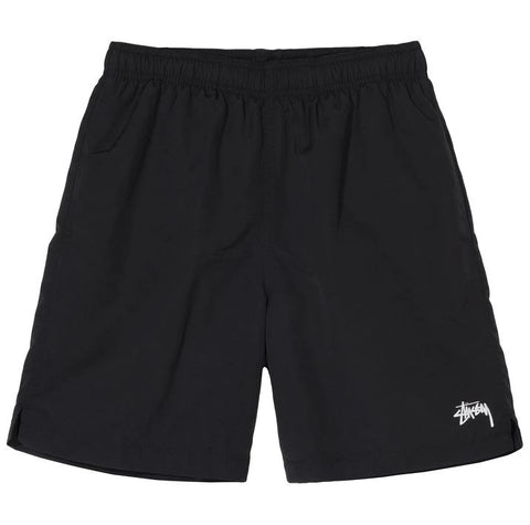 STOCK WATER SHORT STÜSSY SD 113120