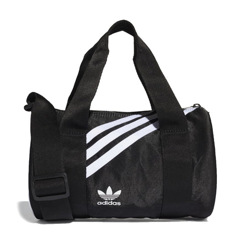 Borsone Mini Nylon Donna Adidas Originals GD1646