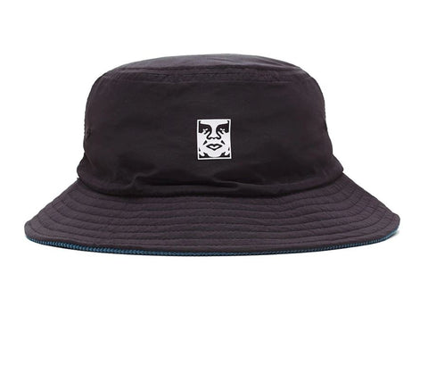 CAPPELLO OBEY ICON REVERSIBLE SD ICON REVERSIBLE 030