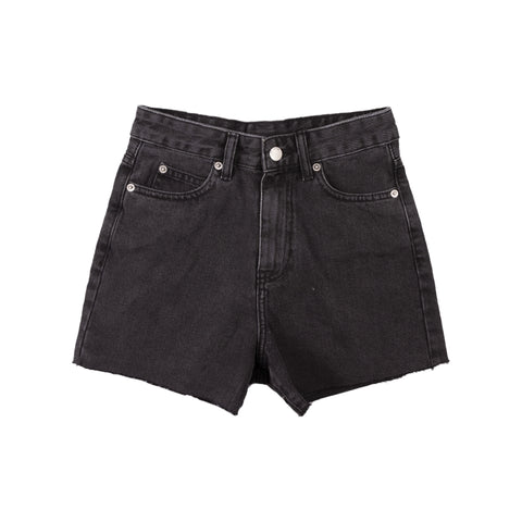 Short donna DR. DENIM 1930128