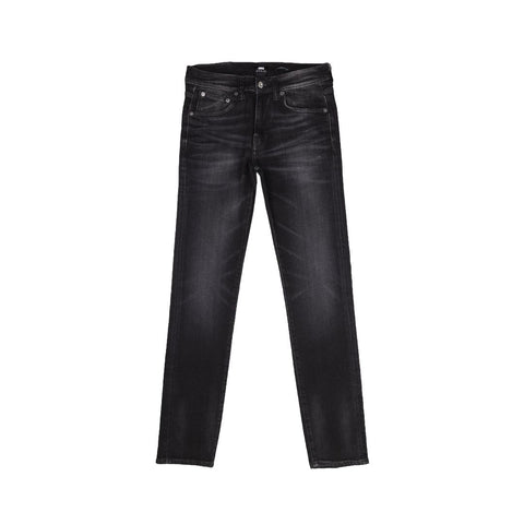 Jeans Edwin 80 Slim MC000047 Kahori Wash MC000047