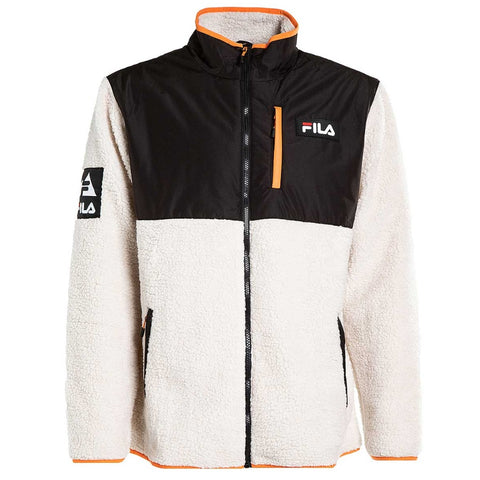HADI FLEECE JACKET WC 687248