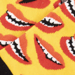 Calza HAPPY SOCKS WD LIPS LIP01