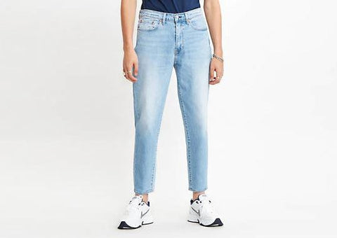 JEANS LEVI'S 562 LOOSE TAPER SD 75747